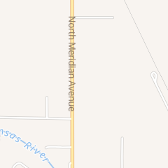 Directions for Brian's Body Shop in Valley Center, KS 1150 S Meridian Ave