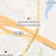 Directions for Famous Footwear in Fort Worth, TX 4656 Sw Loop 820