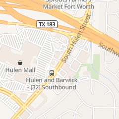 Directions for Abuelo's Mexican Restaurant in Fort Worth, TX 4740 S Hulen St