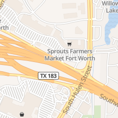 Directions for T.j. Maxx in Fort Worth, TX 4730 Sw Loop 820