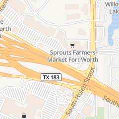 Directions for Supercuts in Fort Worth, TX 4668 SW Loop 820 Ste A