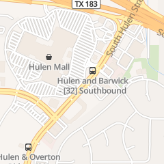 Directions for EyeMasters in Fort Worth, TX 4800 S Hulen St Ste 146