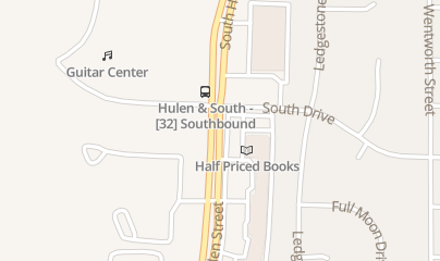 Directions for GAMESTOP VIDEO GAMES in Fort Worth, TX 5427 S Hulen St Ste B