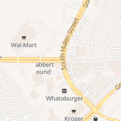 Directions for Boston Market in Fort Worth, TX 6030 S Hulen St