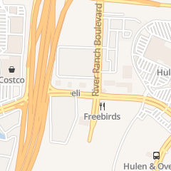 Directions for Rosa's Cafe in Fort Worth, TX 5000 Overton Ridge Blvd