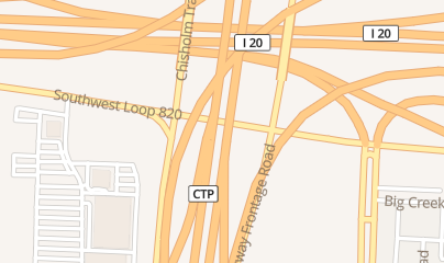 Directions for Majestic Liquor in Fort Worth, TX 5625 E Interstate 20