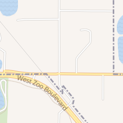 Directions for Auto Masters - Body Shop in Wichita, KS 2222 N Hoover Rd