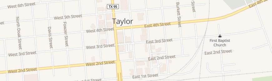 Taylor Auto Electric - Alternators Generators - 219 E 3rd St