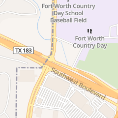 Directions for Bonnells Restaurant in Fort Worth, TX 4259 Bryant Irvin Rd