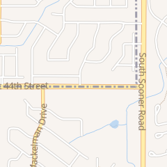 Directions for PAID IN CASH II in Oklahoma City, OK 4849 SE 44Th St