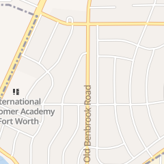 Directions for Pulido's Mexican Restaurants in Fort Worth, TX 4924 Old Benbrook Rd