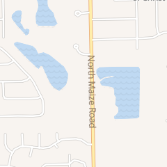 Directions for Trailers N'more in Wichita, KS 433 n Maize Rd