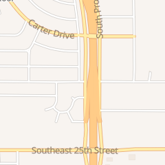 Directions for Le Salon in Oklahoma City, OK 2303 S I-35 Frontage Rd