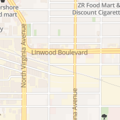 Directions for Accurate Tool & Die in Oklahoma City, OK 1821 Nw 6th St