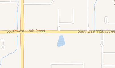 Directions for Andy's Plumbing in Oklahoma City, OK 1620 Sw 119th St