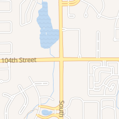 Directions for American Nail & Spa llc in Oklahoma City, OK 10405 S Pennsylvania Ave