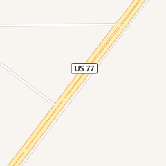 Directions for Advanced Pipeline Services Llc in Sinton, TX 6401 Us Highway 77