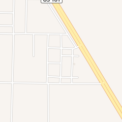 Directions for B & D Disposal Limited in Sinton, TX 13786 County Road 1028