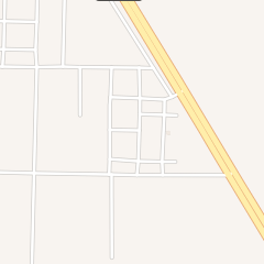 Directions for Abraxas Petroleum Corp in Sinton, TX 10444 Us Highway 77