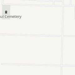 Directions for Bob's Lawn Mower Shop in Sinton, TX 14551 County Road 756