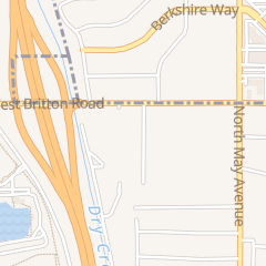 Directions for Ensourse Group llc in Oklahoma City, OK 3240 W Britton Rd