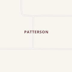 Directions for Cleaning Wizards in Burrton, KS 8304 S Patterson Rd