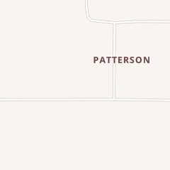 Directions for Farmers Co-Op Elevator-Patterson in Burrton, KS 20920 Sw 84th St
