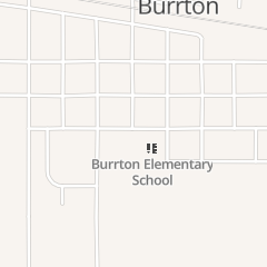 Directions for Burrton Usd 369 in Burrton, KS 105 E Lincoln St