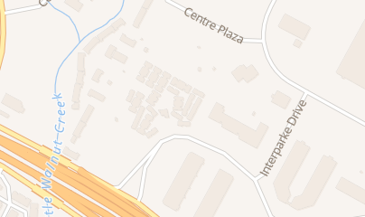 Directions for Promontory Point Apartments in Austin, TX 2250 Ridgepoint Dr