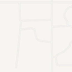 Directions for Bryant Sand & Gravel - After Hours in Burrton, KS 22035 Sw 36th St
