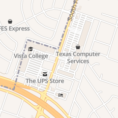 Directions for Cici's Pizza in Killeen, TX 832 S Fort Hood St