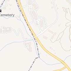 Directions for Jester Village Dental in Austin, TX 6507 Jester Blvd Ste 303