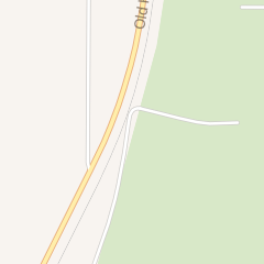 Directions for Sutton Motor CO in Hutchinson, KS 4412 Scotty Ln