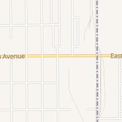 Directions for Rider Auto Sales in Hutchinson, KS 2301 E 4th Ave