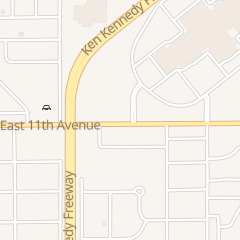 Directions for Jcpenney - To Inquire About an Order in Hutchinson, KS 1500 E 11th Ave Ste 2000