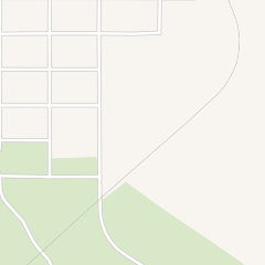 Directions for City of Hutchinson in Hutchinson, KS 1500 S Plum St