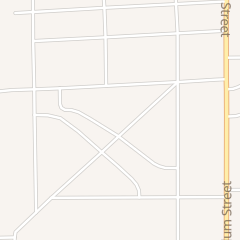 Directions for The Automotive Sharper Image in Hutchinson, KS 3305 Farmington Rd