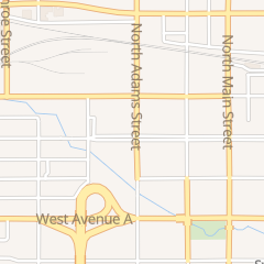 Directions for RENO-COUNTY OF KS (620) in Hutchinson, KS 210 W 1St Ave