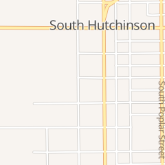 Directions for Sears - Product Repair Services in Hutchinson, KS 1500 E 11th St Hutchinson67