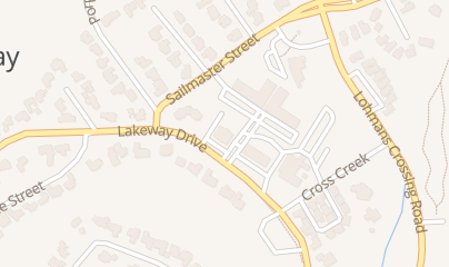 Directions for Mortage Compaines Near Me in Lakeway , TX 1150 Lakeway Drive, Suite 100 Lakeway, Texas 78734