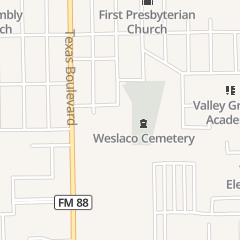 Directions for LongHorn Steakhouse in Weslaco, TX 701 E Expressway 83