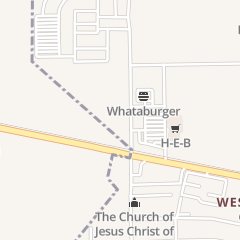 Directions for El Pato Mexican Food in Weslaco, TX 209 N Westgate Dr