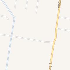 Directions for Medss in Donna, TX 2841 E Mile 9 1/2 N