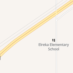 Directions for Fairview Service in Hutchinson, KS 6805 W State Road 61