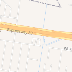 Directions for Midvalley Protein in Donna, TX 1401 Expressway 83