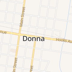 Directions for Morales Taqueria in Donna, TX 1102 Hooks Ave
