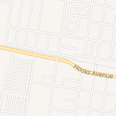 Directions for Mari's Beauty Salon in Donna, TX 104 Hooks Ave