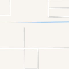 Directions for Martin Pools in Donna, TX 552 El Dora Rd