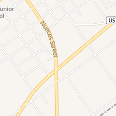 Directions for Best Western in George West, TX 208 Nueces St
