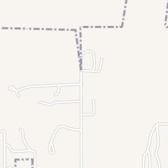 Directions for Mize & Company in Kingman, KS 2020 N Koch Industrial St